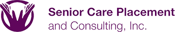 Senior Care Placement and Consulting Inc.